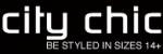 Click to Open City Chic Online Store