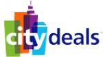 Click to Open CityDeals Store