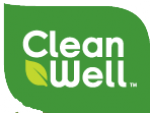Click to Open CleanWell Store
