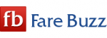 Click to Open Fare Buzz Store