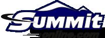 More SummitOnline.com Coupons