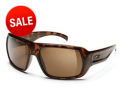 Leisure Pro: Smith Optics Vanguard Sunglasses Tortoise - Polar Brown Was $118.95 Now $89.95