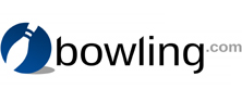 Click to Open bowling.com Store