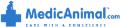 Clic pour accéder à MedicAnimal