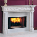Mantels Direct: 50% Off + Free Shipping