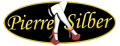 Click to Open Pierre Silber Store