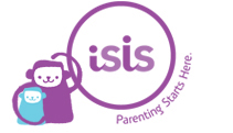 Click to Open Isis Parenting Store