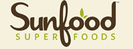 Click to Open Sunfood.com Store