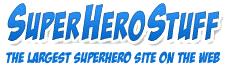 Click to Open SuperHeroStuff Store