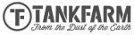 Click to Open Tank Farm Store