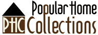 Click to Open Popular Home Collections Store