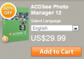 ACDSee: 60% Off On ACDSee Photo Manager 12