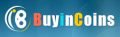 Click to Open BuyinCoins Store