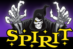 Click to Open Spirit Halloween Store