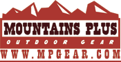 Click to Open Mountains Plus Outdoor Gear Store