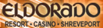 Click to Open Eldorado Resort Casino Store