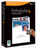 ACDSee: $20 Off On FotoSlate 4 Photo Print Studio