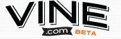 Click to Open Vine.com Store