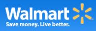 Click to Open WalMart Canada Store