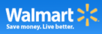 Click to Open WalMart Canada Store