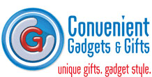 Click to Open Convenient Gadgets & Gifts Store