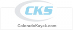 Click to Open Colorado Kayak Supply Store