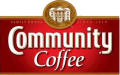Click to Open Community Coffee Store