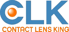 Click to Open Contact Lens King Store