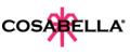 Click to Open Cosabella Store