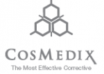 Click to Open Cosmedix Store