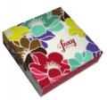 Foxy Originals: Free Gift Box