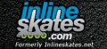 Click to Open Inline Skates Store