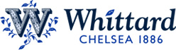 Click to Open Whittard of Chelsea Store