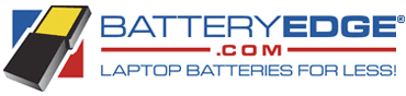 Click to Open BatteryEdge Store