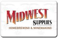 Click to Open Midwest Supplies Store