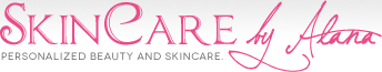 Click to Open Skincare By Alana Store