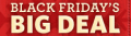 PorchSwings.com: Black Friday! 10% Off + Free Shipping