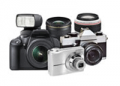 Cameta Camera: Up To 30% Off On Used Cameras & Photography Equipment