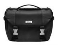 Cameta Camera: 72% Off On Nikon Gadget Bag