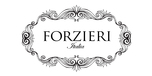 More Forzieri Coupons