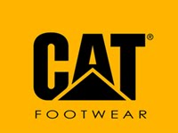 Click to Open Cat Footwear Store