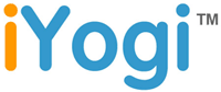 Click to Open iYogi Store