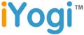 Click to Open iYogi Store