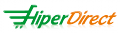 Abra HiperDirect tienda