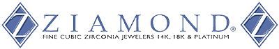 Click to Open Ziamond Store