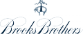 Click to Open Brooks Brothers Store
