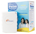 Pepperfry: 30% Off On Dr Morepen Cn05 Palm Compressor Nebulizer