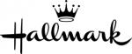 Click to Open Hallmark Store