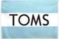 More TOMS Coupons