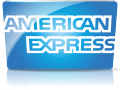 Click to Open American Express Store